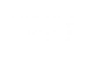 Embrace Your Curves (female)